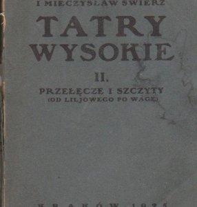 tatry-wysokie
