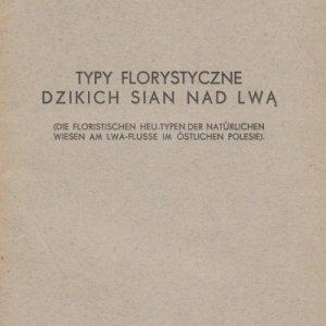 typy-florystyczne-dzikich-sian