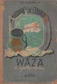 waza z epoki-Antykwariat-Wroclaw