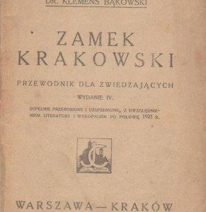 zamek-krakowski