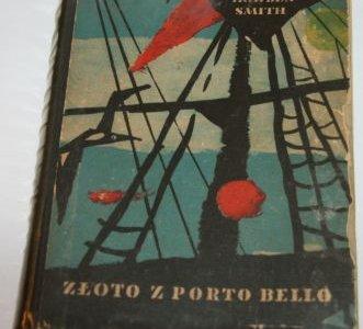 zloto-z-porto