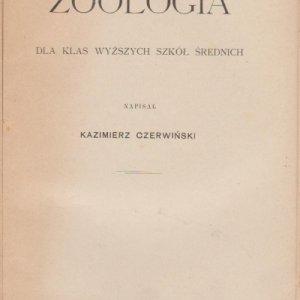 zoologia-dla-klas-91727