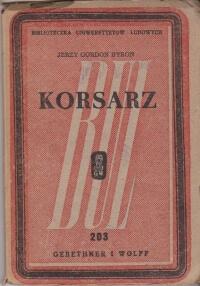 korsarz-antykwariat-wroclaw