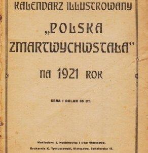117423-kalendarz-ilus
