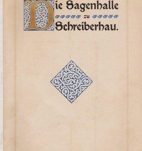 119154-die-sagen