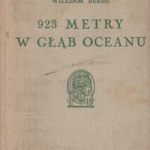 923-metry-w-glab