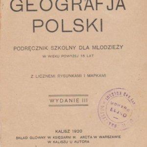 geografja-polski-117521