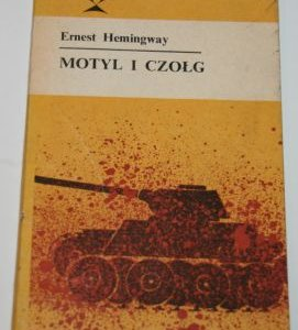 motyl-i-czolg
