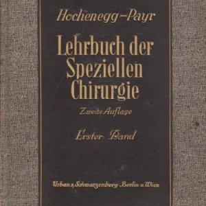 lehrbuch-der-spezielllen-chirurg
