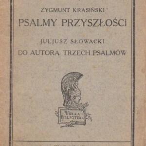 psalmy przyszlosci 2662