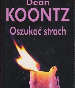 121037
