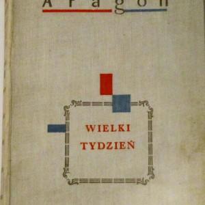 Aragon-Tydzien