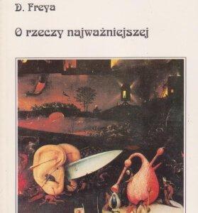 122004