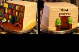 Tort antykwaryczny.