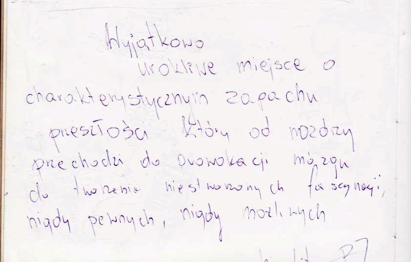 szarlatan-antykwariat-wroclaw-referencje 001
