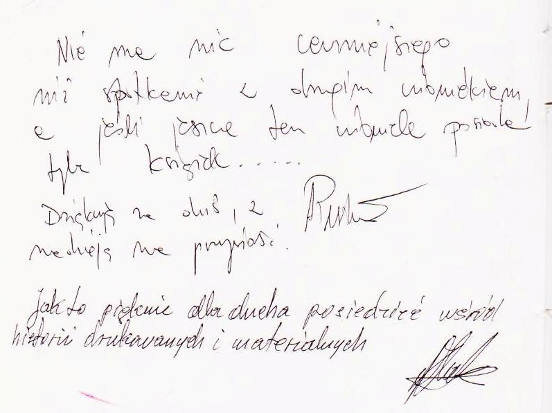 szarlatan-antykwariat-wroclaw-referencje 002
