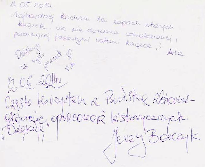szarlatan-antykwariat-wroclaw-referencje 011