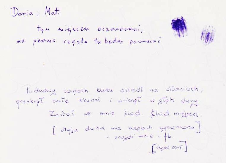 szarlatan-antykwariat-wroclaw-referencje 013