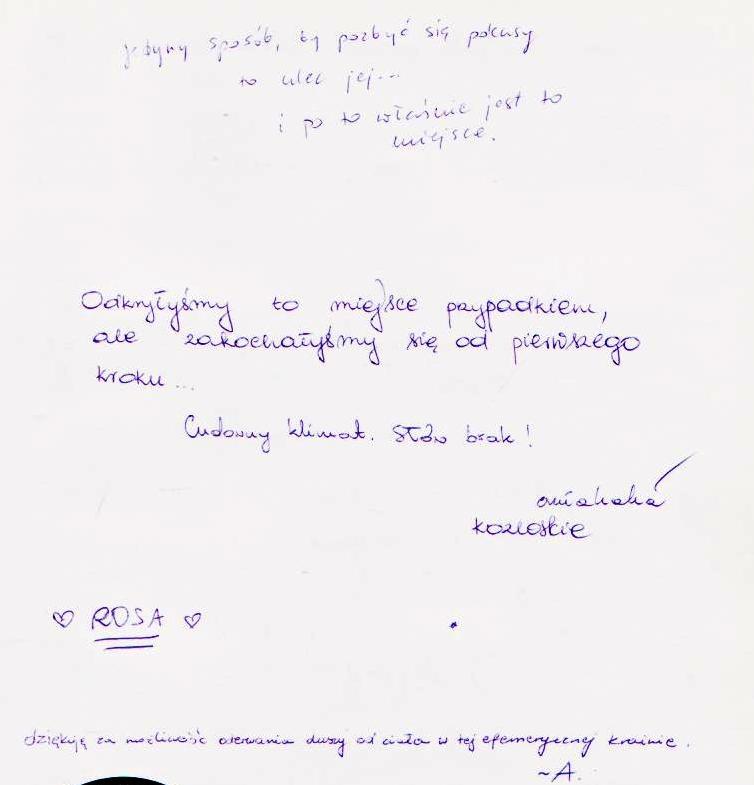 szarlatan-antykwariat-wroclaw-referencje 017