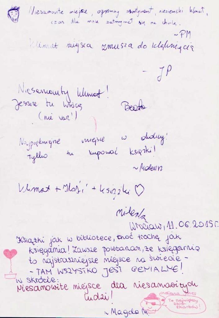 szarlatan-antykwariat-wroclaw-referencje 018