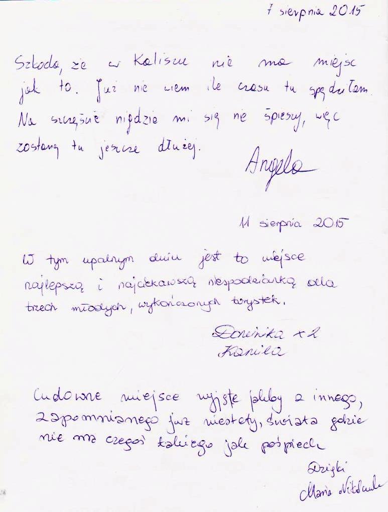 szarlatan-antykwariat-wroclaw-referencje 019