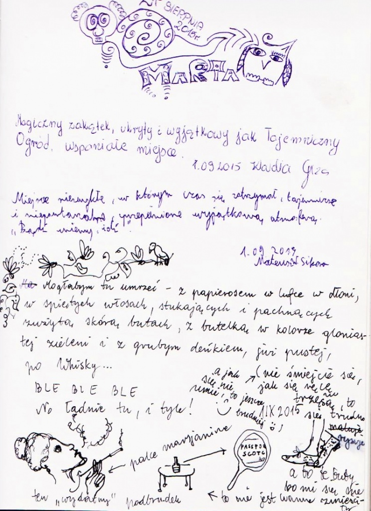szarlatan-antykwariat-wroclaw-referencje 020