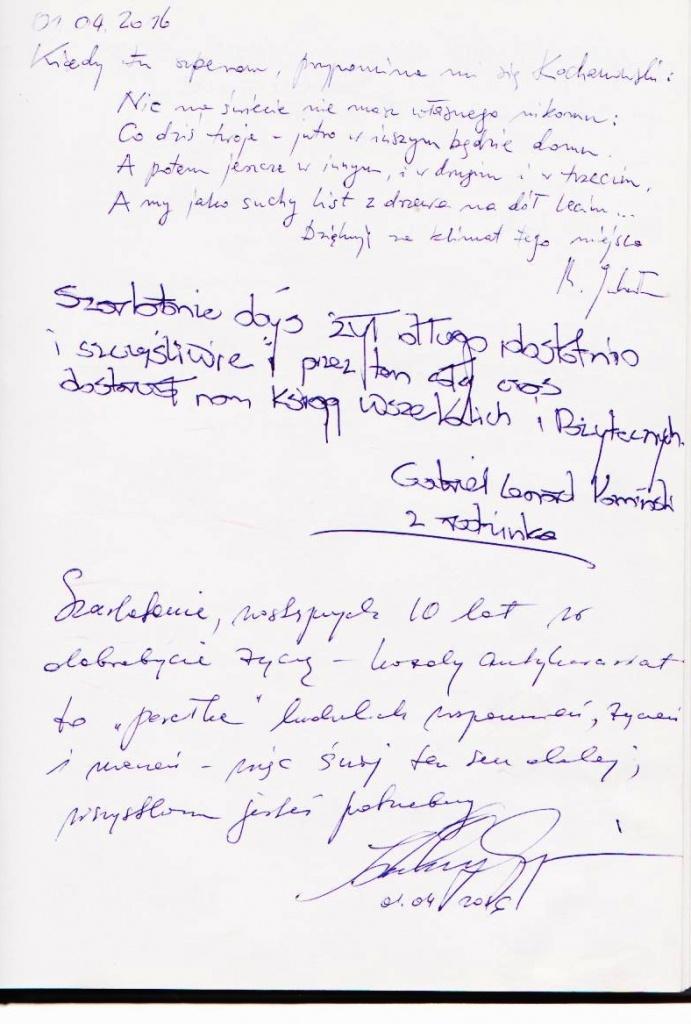 szarlatan-antykwariat-wroclaw-referencje 022