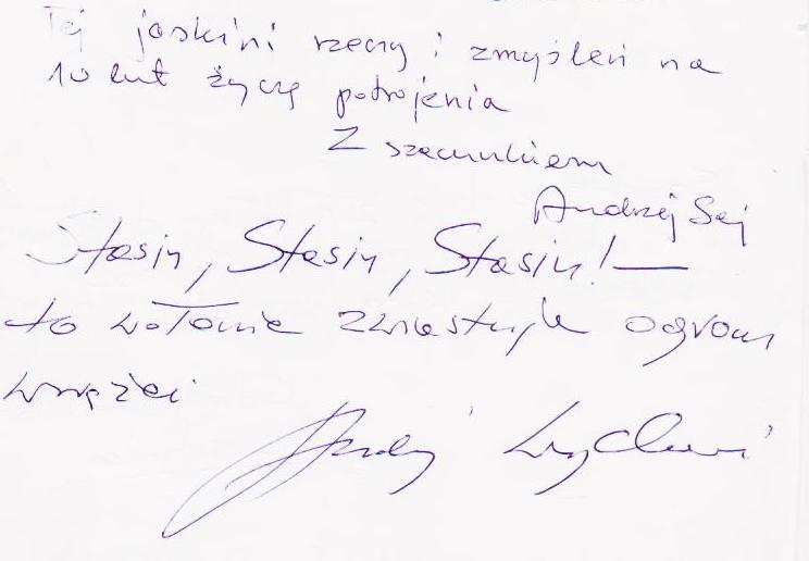 szarlatan-antykwariat-wroclaw-referencje 023
