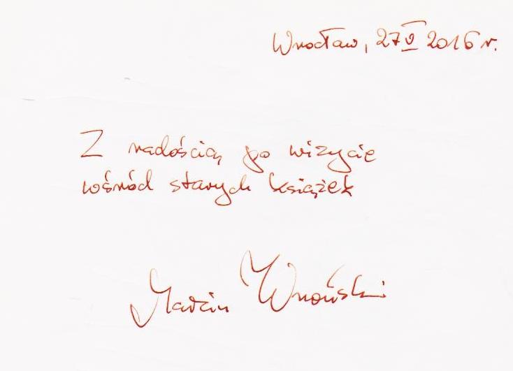 szarlatan-antykwariat-wroclaw-referencje 025