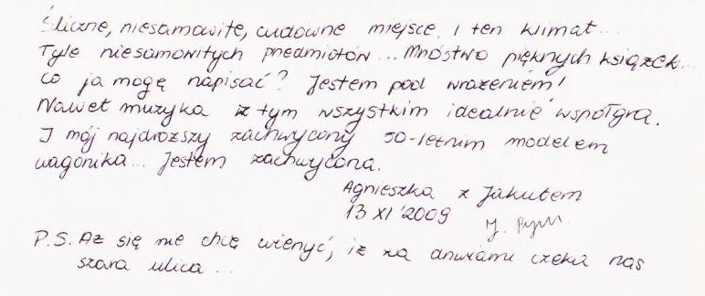 szarlatan-antykwariat-wroclaw-referencje