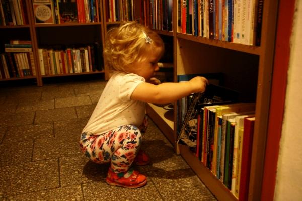 U mnie też się to zaczęło w tym wieku mniej więcej :)