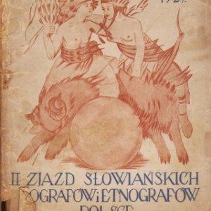 2-zjazd-slowian