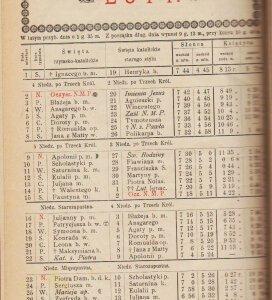 30615-kalendarz