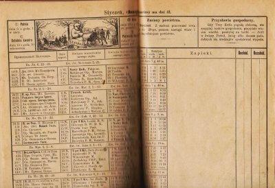 30617-kalendarz