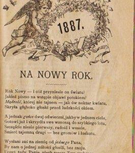 30619-kalendarz