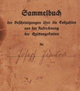 35311-gammelbuch
