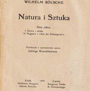 10103-natura-i-szt
