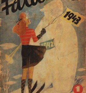 fala-1-1943