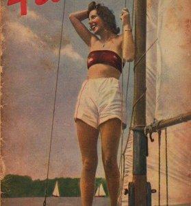 fala-10-1942