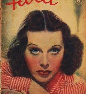 fala-8-1942