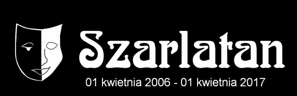 logo-czarne-urodziny2017