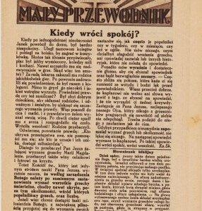 maly-przew-10-1938