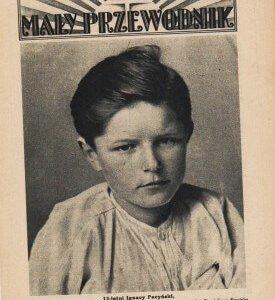 maly-przew-11-1938