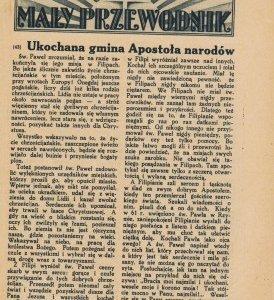 maly-przew-12-1938