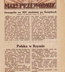 maly-przew-34-1937