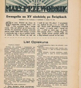 maly-przew-35-1937