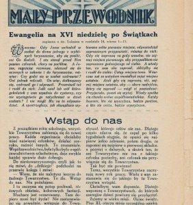 maly-przew-36-1937