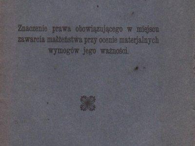201814