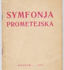 symfonja