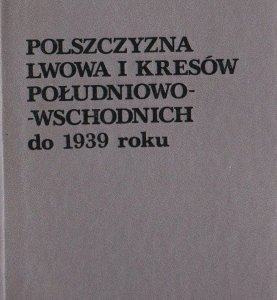 137003